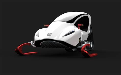 koenigsegg snow snow crawler the koenigsegg of electric snowmobile