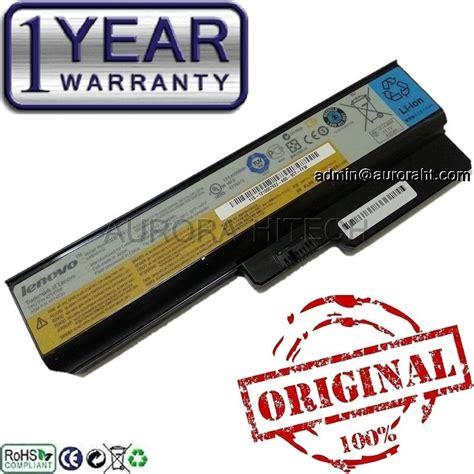 Original Baterai Laptop Ibm Lenovo 3000 B460 B550 Z36 Murah new original lenovo 3000 b460 b550 g end 7 26 2018 3 15 pm
