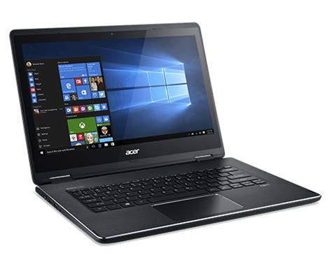 aspire r 14 | laptops ultimate flexibility | acer
