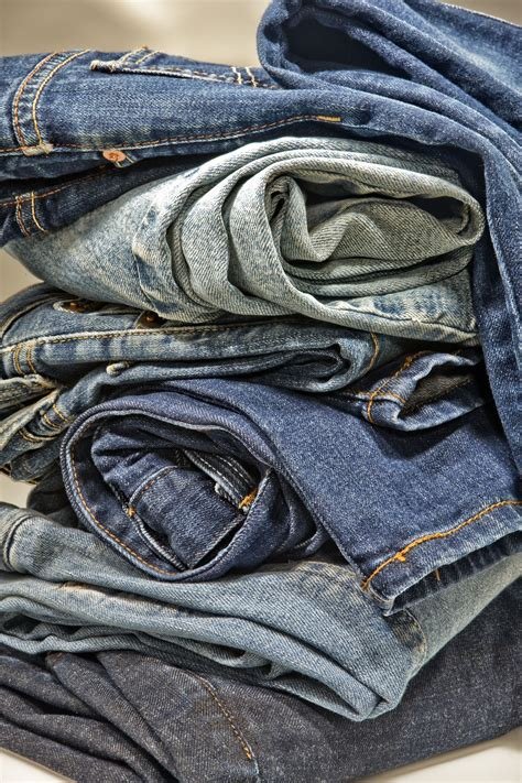 sewing patterns  projects  recycle  jeans