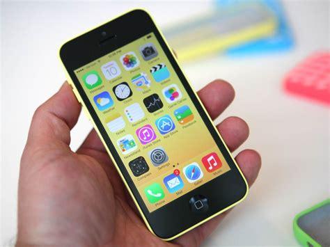 cheaper iphone  costs    worldwide nbc news