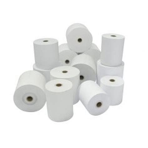 Tissue Roll Tisue Roll 25 Meter 58mm x 50 meters thermal paper roll price in india buy justransact