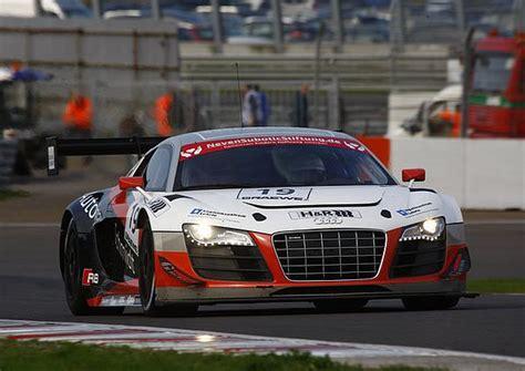 Audi Schmidt Sachsenring by Andreas Schmidt On Stt Podium Automobilsport