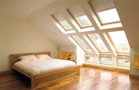 atic bedroom 25 amazing attic bedrooms that you would absolutely enjoy