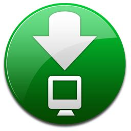 guardar imagenes en png o jpg file sd download manager logo png wikimedia commons