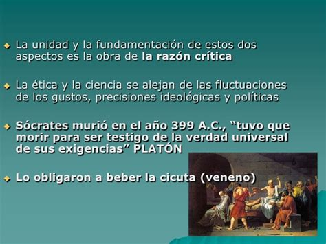 obras completas de platn b00iorcc7a educaci 243 n seg 250 n socrates plat 243 n y arist 243 teles