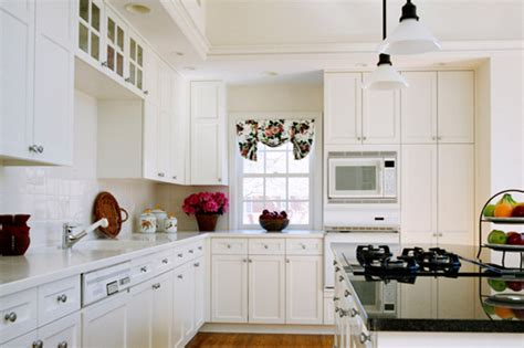 kitchen cabinet refinishing ct simsbury kitchen cabinet refinishing