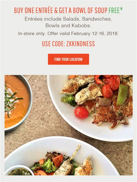 Superb Zoes Kitchen Promo Code #7: ZK_02.12_Email_D_02.jpg