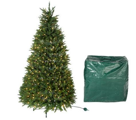 balsam hill assembly instructions balsam hill 6 collapsible prelit tree w storage