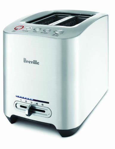 2 Slice Toaster Deals Deals Breville Rm Bta820xl Certified Remanufactured Die