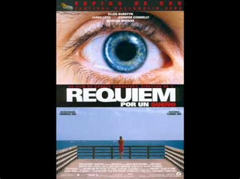 requiem por un cesino 0719032229 requiem por un sue 241 o soundtrack youtube