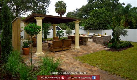 hgtv backyard makeover show backyard makeover tv show apply 28 images lovely hgtv