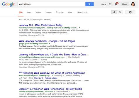 google design principles design is what ceos should know about design marvel
