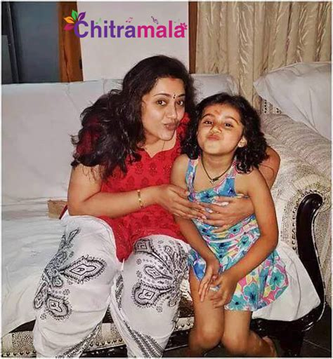kasaba movie actress name and photo heroines with their daughters photos