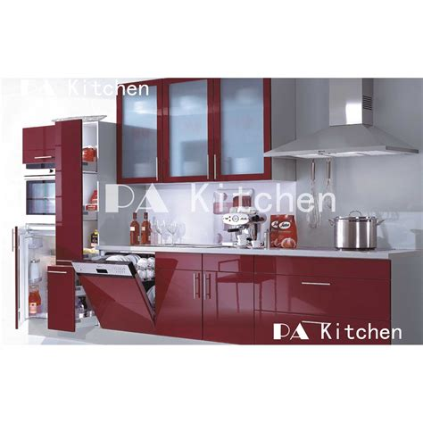 Best Quality Kitchen Cabinets For The Price Kitchen Cabinet Brands Reviews Who Makes The Best Kitchen Cabinets Rta Money For About