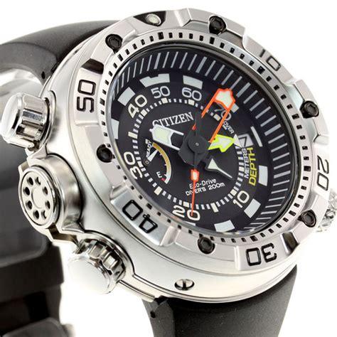 Citizen Bn2021 03e Eco Drive Promaster Aqualan Iso 200m Divers Black R asr rakuten global market professional player citizen