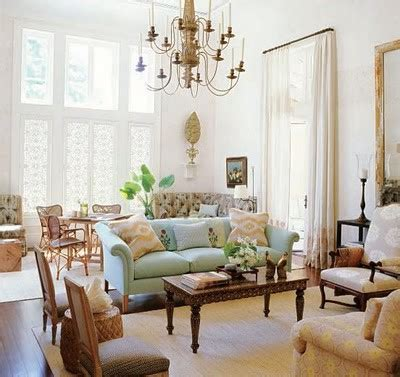 Bedroom Furniture Kansas City worldwide british style the decorative touch ltd