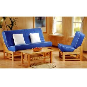 Inexpensive Futon Sets by Futon Sets Futons For Cheap