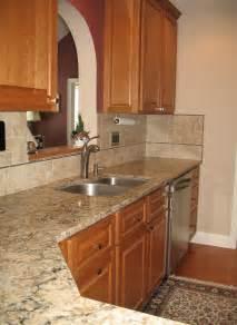 Kitchen Countertops Backsplash by Kitchen Amp Bathroom Tile Nh Tile Installation Stratham Nh
