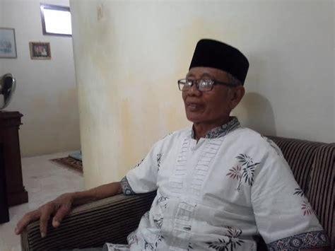 kisah artist melayu vereran veteran pelda soemadji dulu garang di medan perang kini