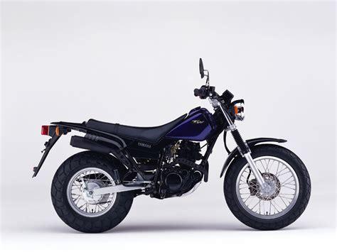 Motorrad Fahren Zu Teuer by Kleine Leichte Enduro F 252 R 1 65 Kleine Frau Gesucht Seite 2
