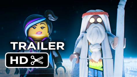 s day trailer 2014 the lego extended trailer 2014 animated