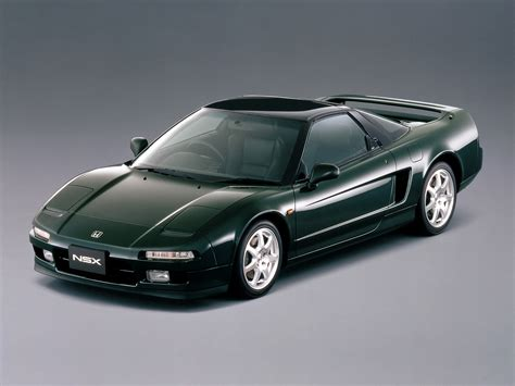 nissan acura modified acura nsx the fast and the furious