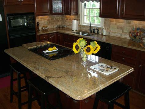 kitchen cabinets winston salem nc 100 kitchen cabinets winston salem nc listing 601