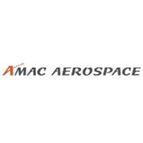 amac aerospace working at amac aerospace glassdoor ca