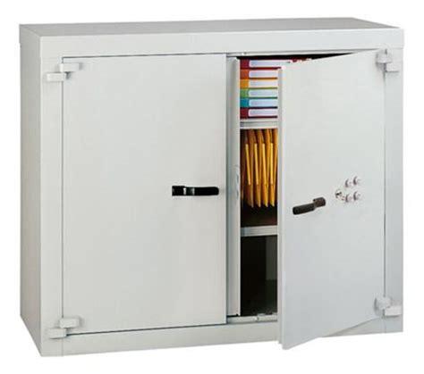 armoire forte acial catgorie coffres fort page 3 du guide et comparateur d achat