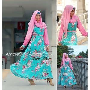 Dress Akane Belt Pinggang Karet by amarestola fashion butiq