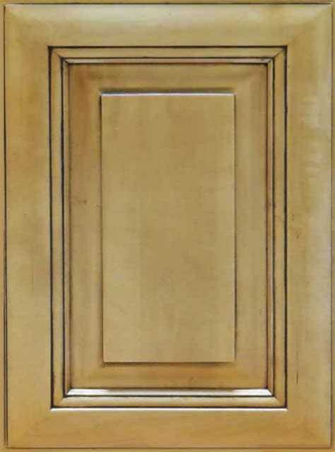 Surplus Cabinet Doors Wall Cabinets 30 Quot Height Home Surplus Store View