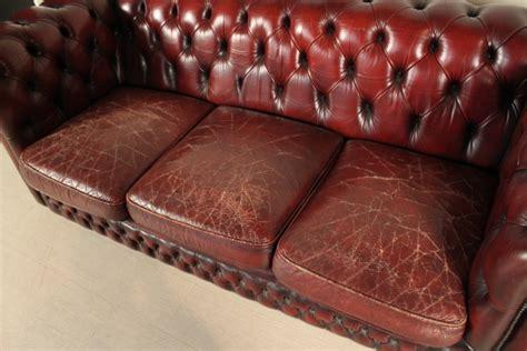 poltrone e sofa tortona divano antico usato divani vintage usati chesterfield