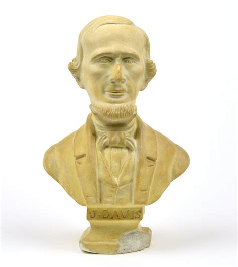 Falls And Busts Chin by Quot J Davis Quot Bust Raises More Questions Than It Answers