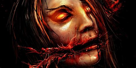chelsea grin album chelsea grin evolve by zombis cannibal on deviantart