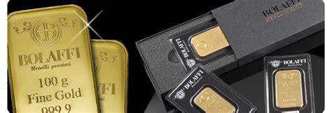 acquisto lingotti oro vendita lingotti oro shopping acquea
