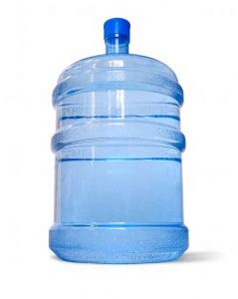Water Jug Dispenser 2 Kran Kapasitas 13 8 Liter Delvonta Limited bottle for water dispenser 2 photo free