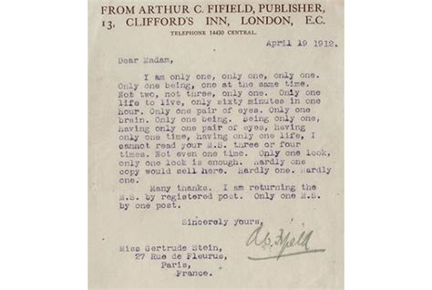 Rejection Letter Book Try Try Again Rejection Letters Received By Bestselling Authors Mental Floss