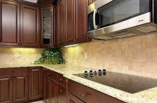Cheap Kitchen Backsplash by Brilliant Cheap Kitchen Backsplash Panels Home Design Ideas