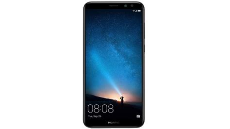 themes huawei nova 2i buy huawei nova 2i 64gb smartphone black harvey norman au