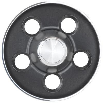 wheel hubcap   mopar center caps