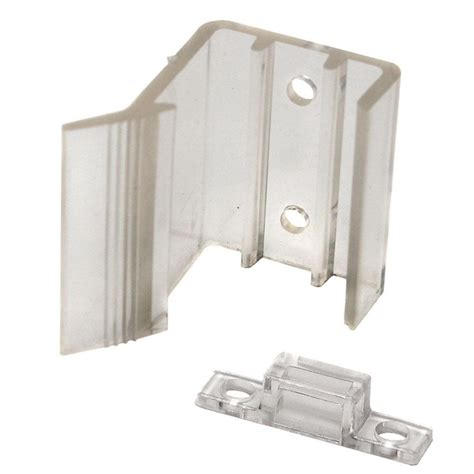 Rv Mirrored Sliding Door Latch Closet Cer Motorhome Mirror Sliding Closet Door Hardware