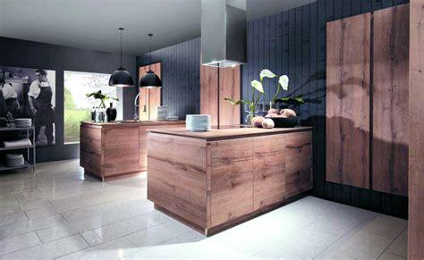 badkamer renoveren haarlem keuken renoveren haarlem