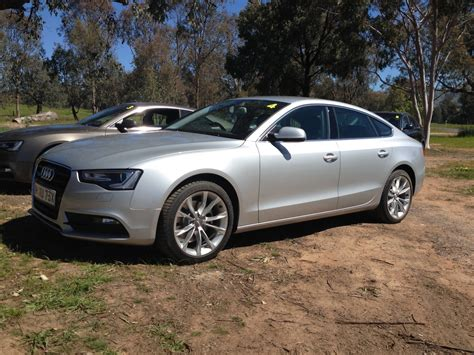 Audi A5 2006 For Sale by 2013 Audi A5 Specs New And Used Car Listings Car Reviews