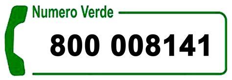 nuova numero verde nuova sede per prevenzione serena asl al