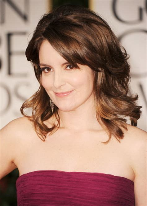 best hairstyle for your face shape and age hairstyles 40 year olds narrow face