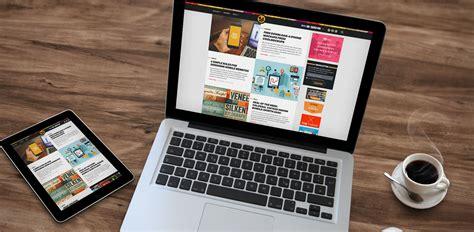make a blueprint online webdesigner depot gets a redesign webdesigner depot