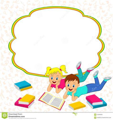 imagenes libres libros cap 237 tulo con los ni 241 os el muchacho y la muchacha leyendo