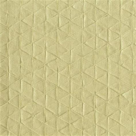 Origami Texture - stg2242n storyteller wallpaper book by york