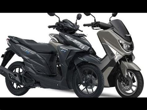 Paketan Yamaha Nmax Berkualitas Top yamaha nmax 150 vs honda vario top speed nmax 133km h disalip vario